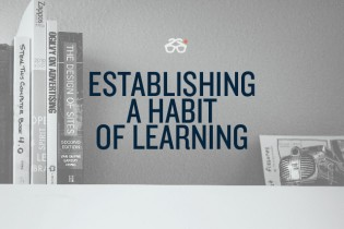 Learning-Habints-01